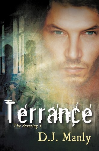 9781614954699: Terrance (the Severing #2)