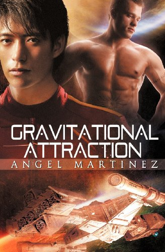 9781614955146: Gravitational Attraction