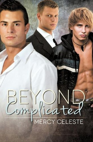 9781614956679: Beyond Complicated