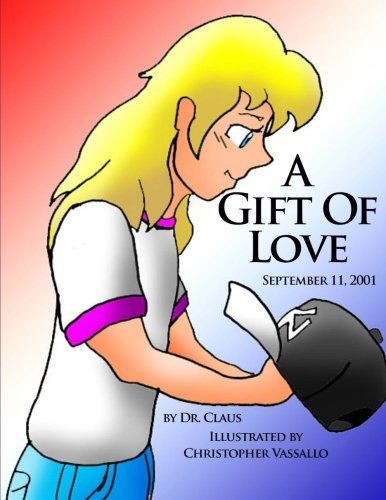 9781614970019: A Gift Of Love