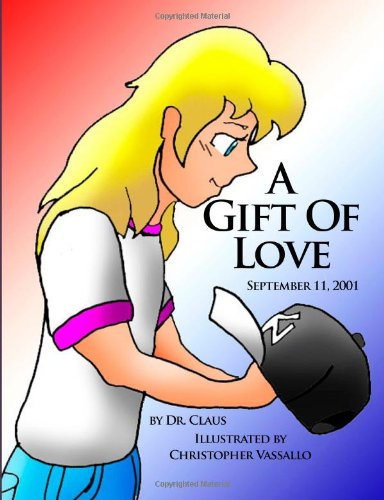9781614970088: A Gift Of Love