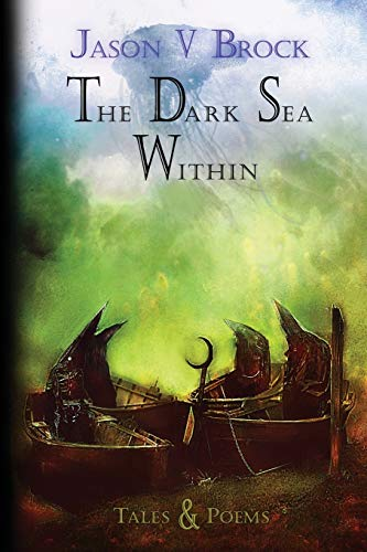 sailing the wine dark sea why the greeks matter Sailing the wine-dark sea is the latest installment (2003) of thomas cahill's hinges of history series, which began with the delightful and insightful how the i'd owned a copy before, and all the hinges of history series up to mysteries of the middle ages sailing the wine dark seas was so fascinating i.