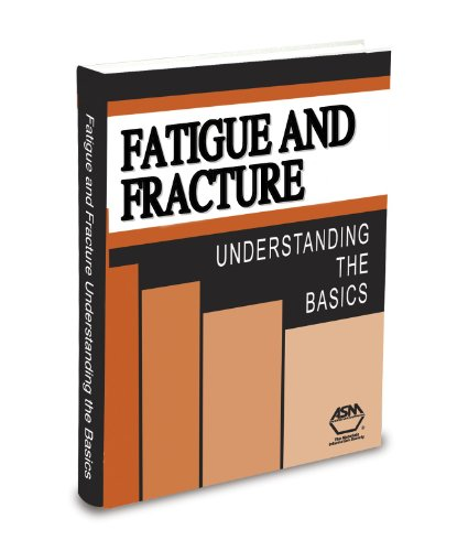 Fatigue and Fracture: F.C. Campbell