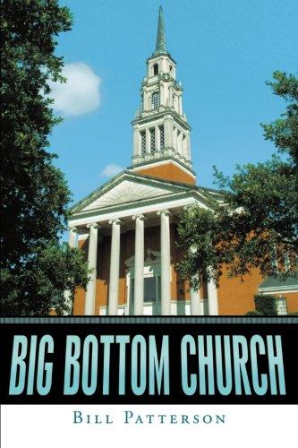 9781615070770: Big Bottom Church
