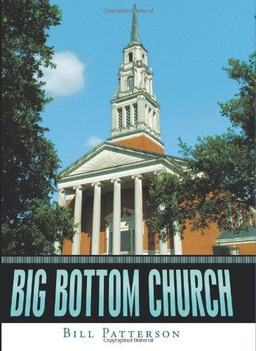 9781615070954: Big Bottom Church
