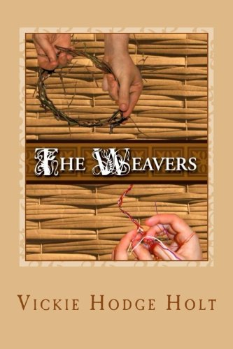 9781615071180: The Weavers