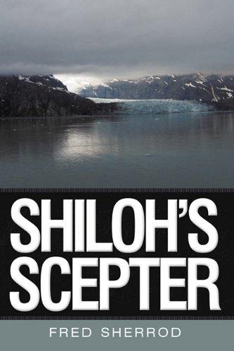 9781615071807: Shiloh's Scepter
