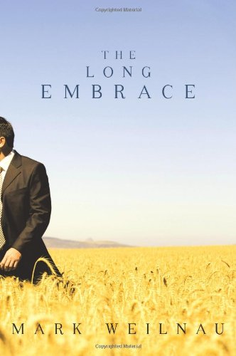 9781615072118: The Long Embrace