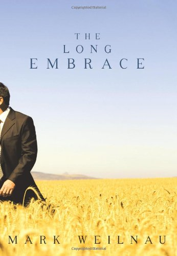 9781615072125: The Long Embrace