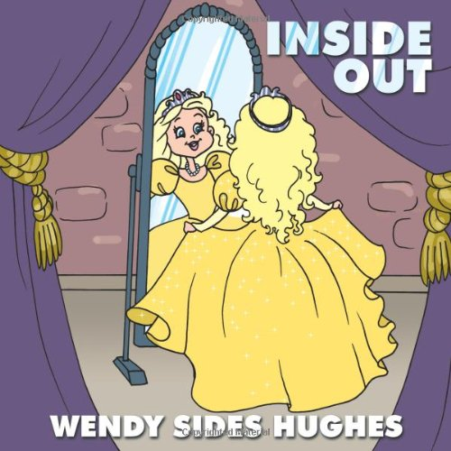 9781615077717: Inside Out