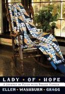 9781615078752: Lady of Hope: A Journey of Faith with Breast Cancer