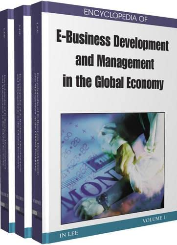 management in the new global economy The development of a global economy includes important highlights to understand when considering its current framework analyzing the unification of europe (eu), the emergence of bric and the rapid growth of north america (specifically the united states) is useful in approaching this new global.