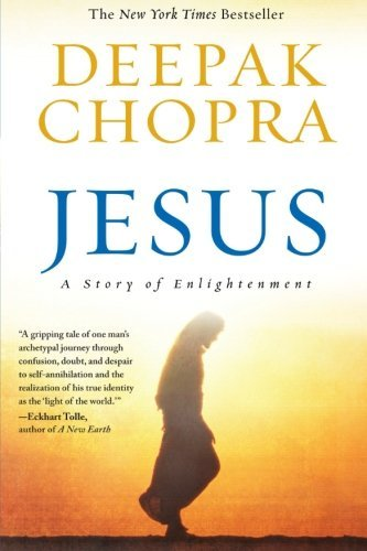 9781615230006: Jesus, a Story of Enlightenment