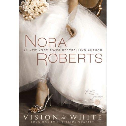 9781615230099: Vision in White