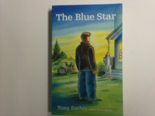 9781615230884: The Blue Star