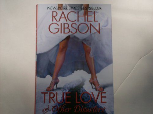 9781615230914: True Love and Other Disasters