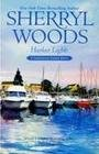 9781615231706: Harbor Lights (Chesapeake Shores Novel)
