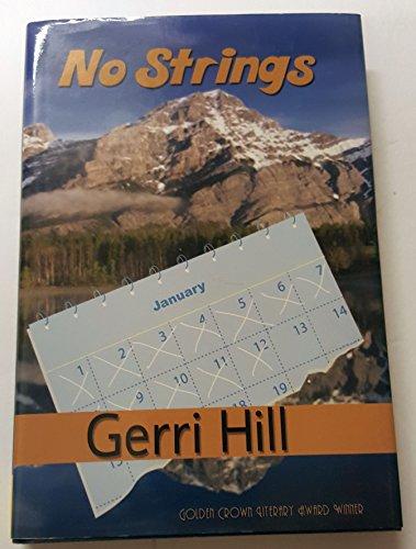 9781615231744: No Strings