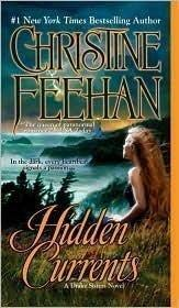 9781615231898: Hidden Currents, A Drake Sisters Novel (Book 7)