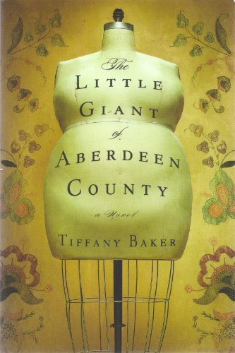 9781615232857: The Little Giant of Aberdeen County