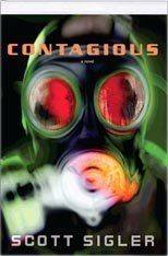 9781615233106: Contagious