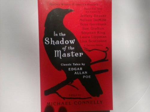 9781615233298: In the Shadow of the Master