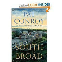 9781615233465: South of Broad LARGE PRINT