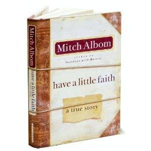 9781615234196: Have a Little Faith