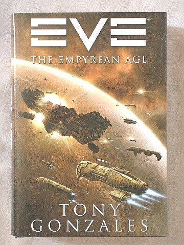 9781615234806: Eve: The Empyrean Age