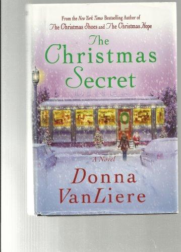 9781615235445: The Christmas Secret - A Novel