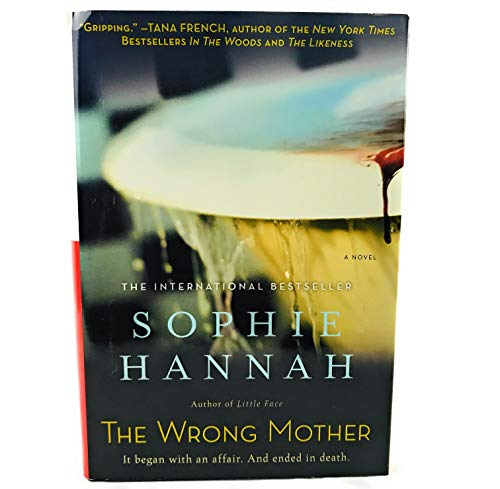 9781615235520: The Wrong Mother