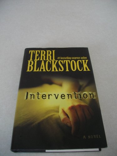 9781615235674: Intervention