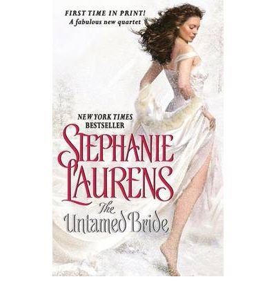 9781615236305: The Untamed Bride