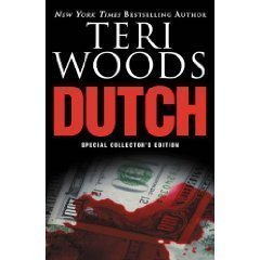 Dutch - Special Collectors Edition