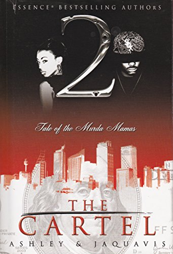 9781615236466: The Cartel 2: Tale of the Murda Mamas