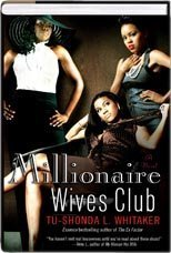 9781615236619: Millionaire Wives Club
