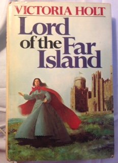 9781615236831: Lord of the Far Island
