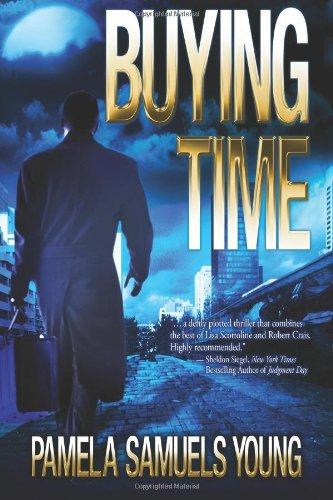 9781615237739: Buying Time