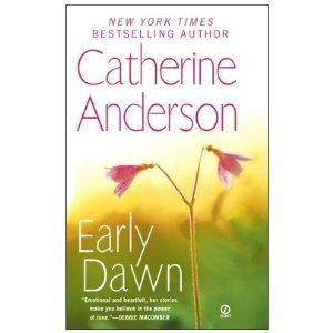 9781615237975: Early Dawn