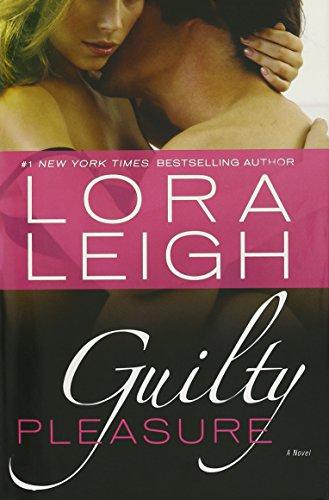 9781615238361: Guilty Pleasure