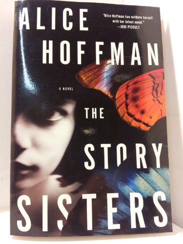 9781615238958: Story Sisters - Book Club Edition