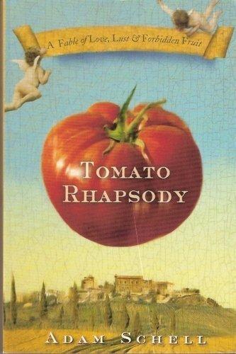 9781615239177: Tomato Rhapsody