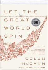 9781615239337: Let the Great World Spin