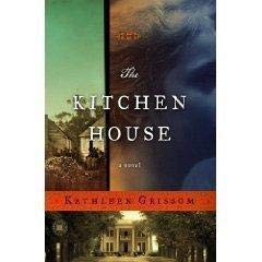 The Kitchen House 9781615239504 Orphaned while onboard ship from Ireland, seven-year-old Lavinia arrives on the steps of a tobacco plantation where she is to live and work with the slaves of the kitchen house. Under the care of Belle, the master's illegitimate daughter, Lavinia becomes deeply bonded to her adopted family, though she is set apart from them by her white skin. Eventually, Lavinia is accepted into the world of the big house, where the master is absent and the mistress battles opium addiction. Lavinia finds herself perilously straddling two very different worlds. When she is forced to make a choice, loyalties are brought into question, dangerous truths are laid bare, and lives are put at risk. The Kitchen House is a tragic story of page-turning suspense, exploring the meaning of family, where love and loyalty prevail.