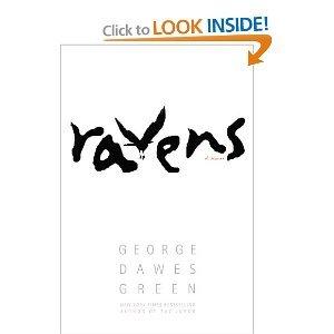 9781615239788: Ravens [Paperback] by