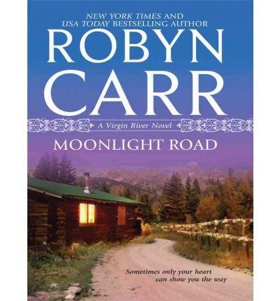 Moonlight Road (Virgin River)