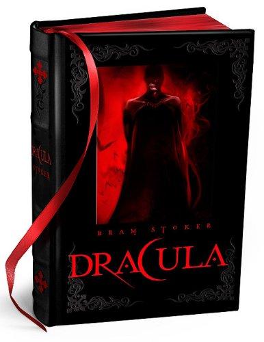 Dracula 1897: Stoker, Bram