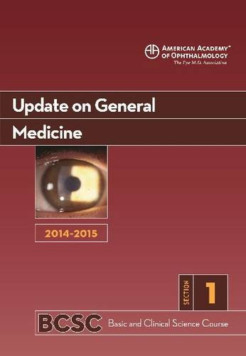 9781615255955: 2014-2015 Basic and Clinical Science Course (BCSC): Residency Set
