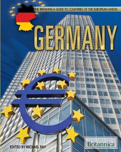 Germany (Britannica Guide to Countries of the European Union)