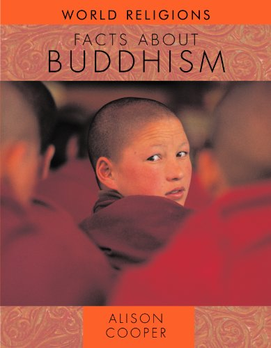 9781615323197: Facts About Buddhism (World Religions)